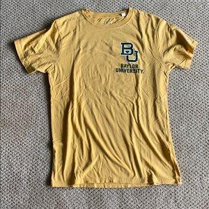 Shirts - Bundle! Baylor T-Shirts